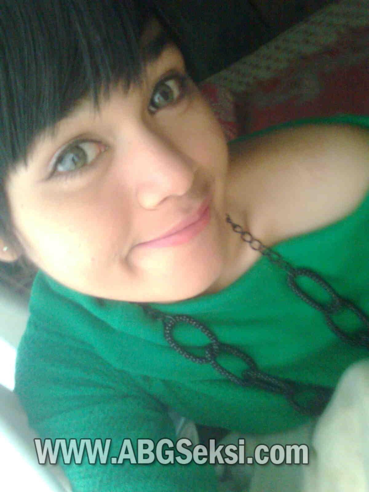 image Indonesiansama cewek cantik dan manis