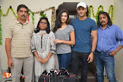 Marala Telupana Priya Success Meet-thumbnail-2