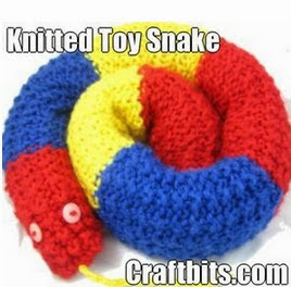 http://translate.googleusercontent.com/translate_c?depth=1&hl=es&rurl=translate.google.es&sl=auto&tl=es&u=http://craftbits.com/project/knitted-toy-snake/&usg=ALkJrhi5mJEer2J-EaRKwMGnR_qucFcdKA