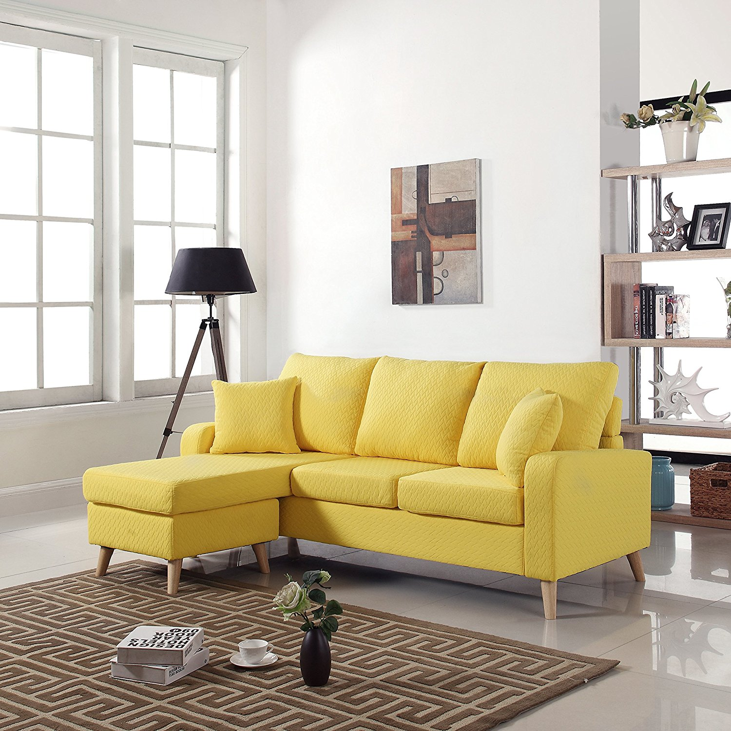 18 Jawdroppingly Cheap Sofa Sets You Must Buy For Living Room Style Spacez