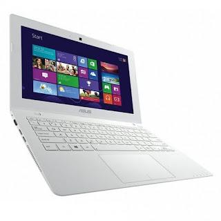 Harga Netbook Asus X200MA-KX636D Netbook Murah Tapi Barbar Murahan