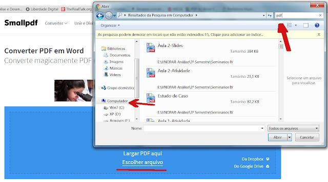 converter-arquivos-pdf-em-arquivos-do-word