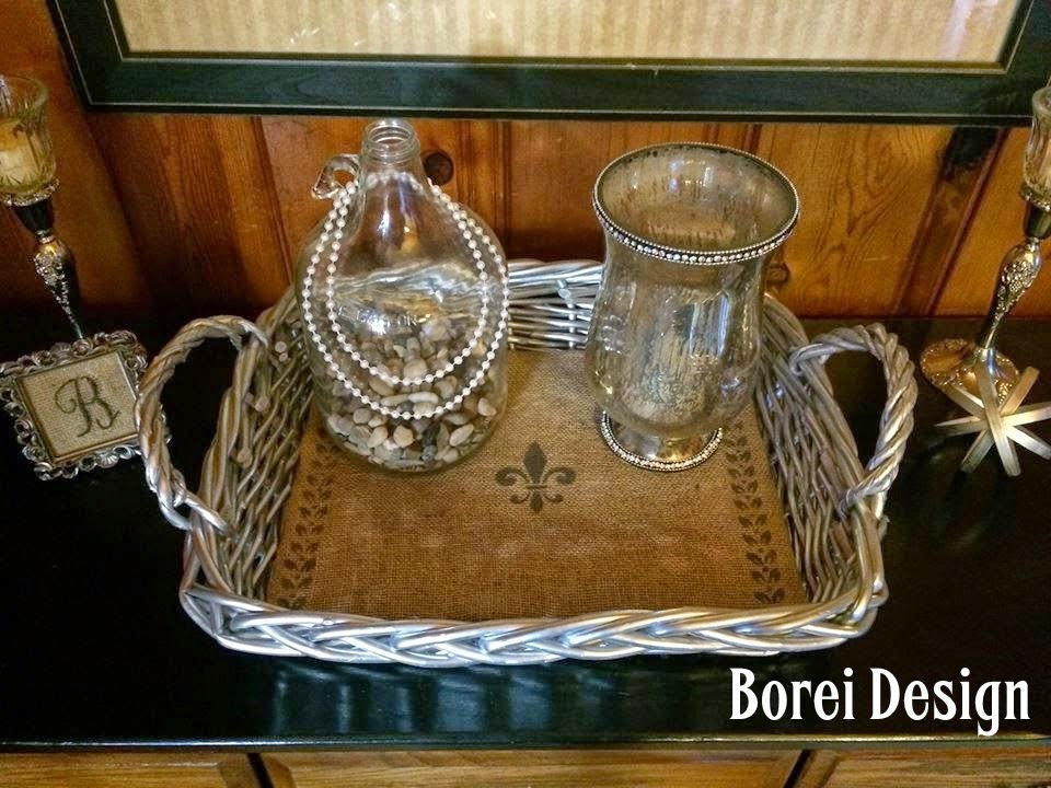 diy-crafts-tutorials-thrifted-thrift-store-makeover-basket-serving-tray