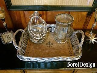 diy-thrifted-basket-makeover-paint-tutorial-crafts-diy
