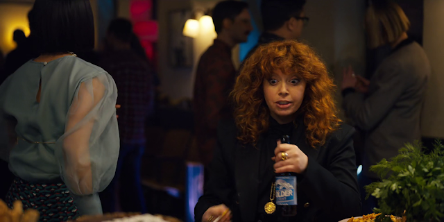 Russian Doll | S01 | Lat.Ing | 1080p | x265 Vlcsnap-2019-03-11-22h46m40s252