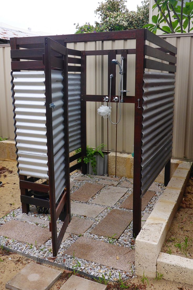 10 Pa Lets Ideas Backyard Outdoor Shower on outdoor shower plans, outdoor shower stalls, outdoor bathroom decor, outdoor christmas backyard, outdoor shower curtain rod, outdoor shower kits, outdoor cooking backyard, outdoor showers for backyard, outdoor fence decorating ideas, outdoor shower deck,