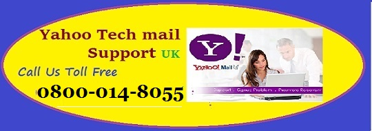 create strong yahoo password