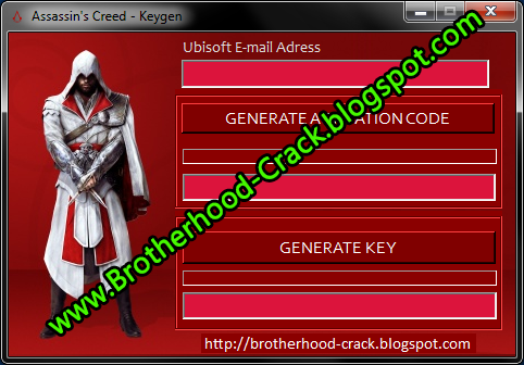 Sonplusyqiskix — Assassins creed brotherhood pc multiplayer