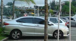 Automóvel - Logística Reversa para veículos