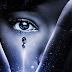 Star Trek: Discovery - Comentários da 1ª temporada!