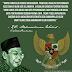 Nur Khalik Ridwan Dalam Bukunya Gus Dur dan Negara Pancasila
