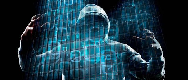 Erro de digitação de hacker impede roubo a banco de US$ 1 bilhão.