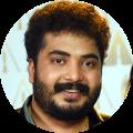 Mr.Vinumohan_image