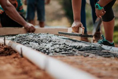 20 Advantages And Disadvantages of Concrete