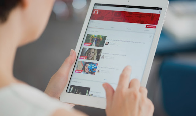 10 Must-Haves For Brands Trying To Grow On YouTube