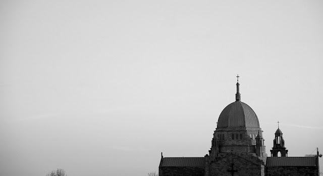 galway cathedral novena yokes rag