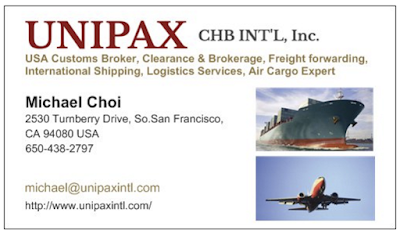 shipping quote freight international services in san Francisco CA