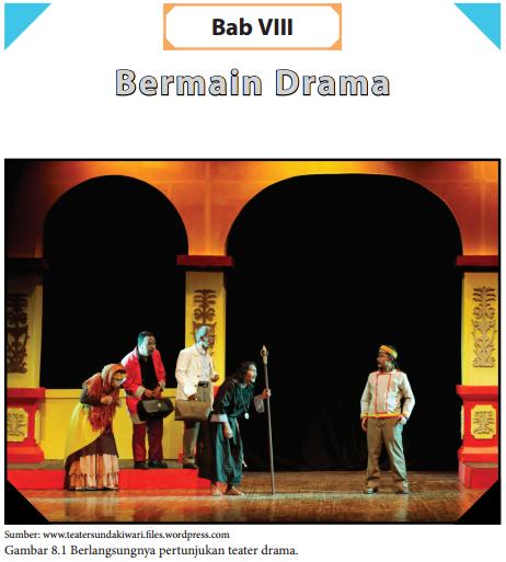 Rpp Bahasa Indonesia Kelas Xi Semester 2 Kurikulum 2013 Edisi Revisi