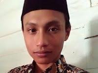 Pentingnya Mengembalikan Tradisi Keilmuan Para Ulama Nusantara