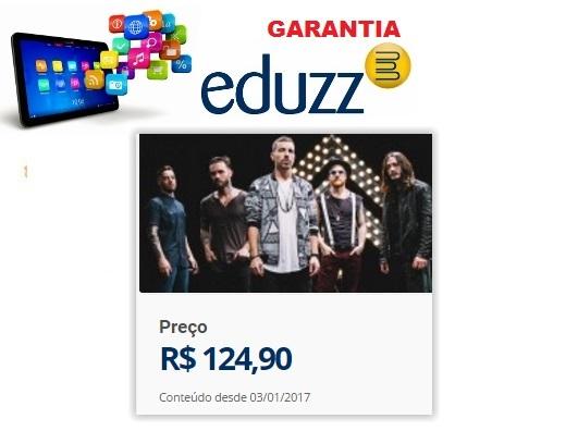 http://bit.ly/ingressonxzerocampinas2017