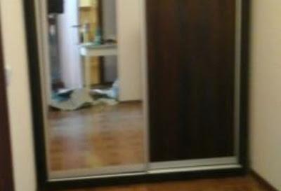 На фотографии изображена аренда 1к квартиры Киев Данченко 1 - 4