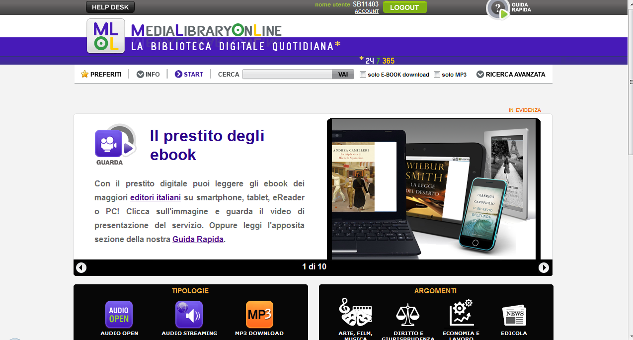 Amano donne ebook download troppo che