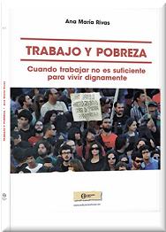 http://www.hoac.es/2016/05/26/novedad-editorial-trabajo-y-pobreza-cuando-trabajar-no-es-suficiente-para-vivir-dignamente/