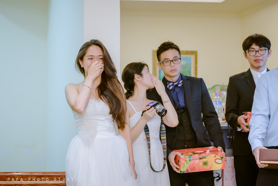 婚攝,自助婚紗,桃園婚攝,婚攝推薦,婚紗工作室,就是愛趴趴照,婚攝趴趴照,大溪蘿莎會館,PaPa-photo