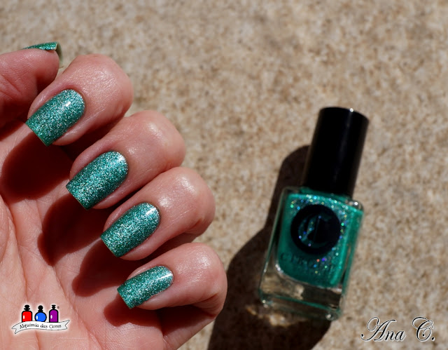 cirque colors, cirque, cirque facets, cirque paraiba