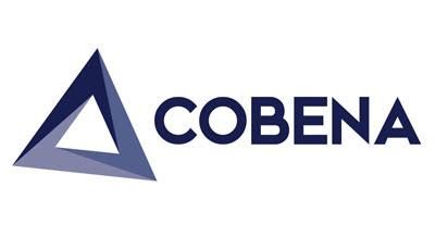 Cobena logo