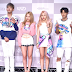 KARD members say they're never romantically interested in each other