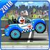 doraymon race game vs nobita Game Crack, Tips, Tricks & Cheat Code