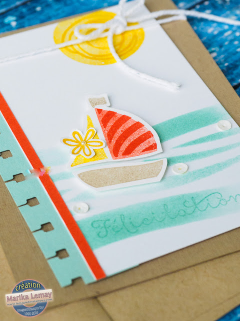 swirly_bird_stampinup