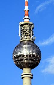 http://radiacja.blogspot.com/2012/09/berlin-fernsehturm-tv-tower-by.html