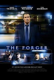The Forger (2014) รวมญาติปล้น โคตรคนพันธุ์พระกาฬ [Subthai ซับไทย]