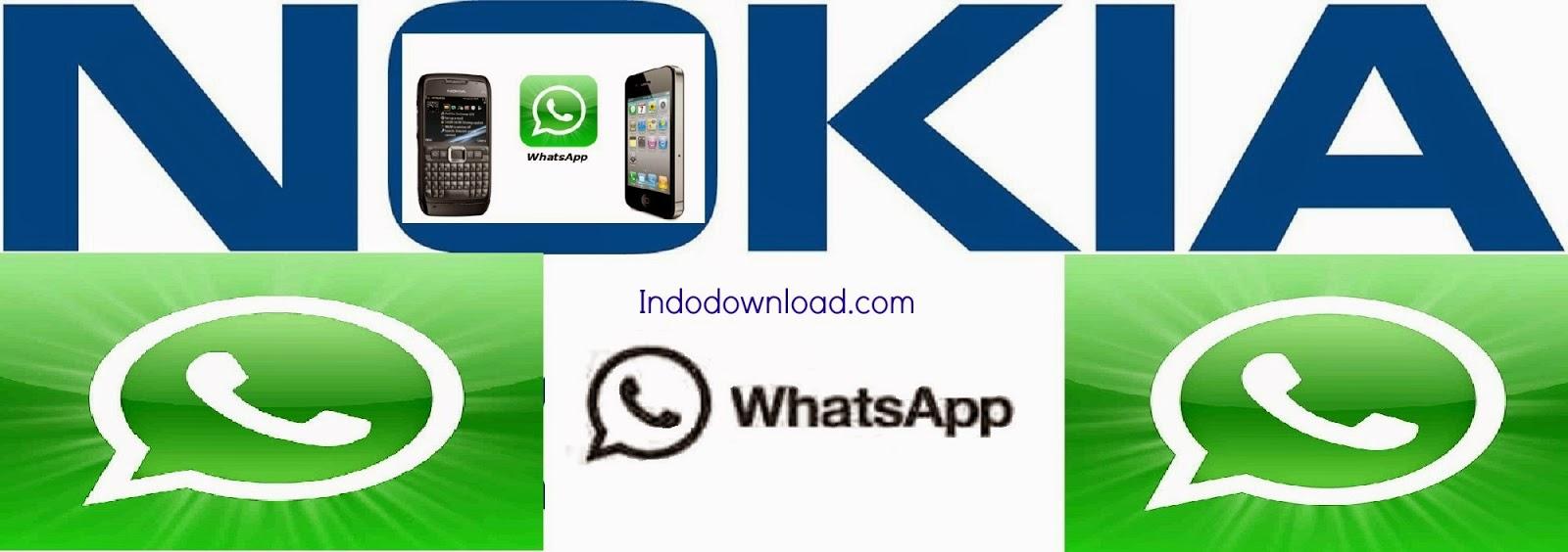 watsapp for nokia 5233 | tcj corcoranpartners com