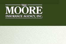 Moore Insurance (Information)