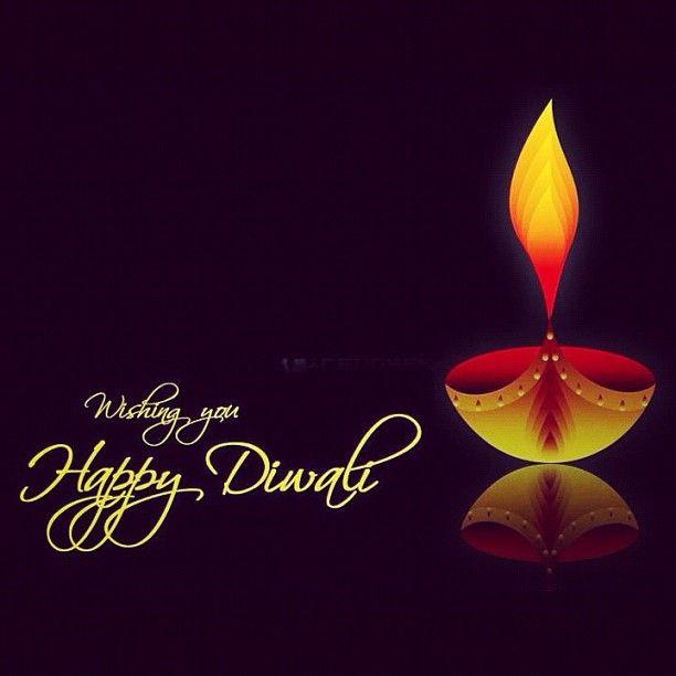 HD Image for Deepavali 2019