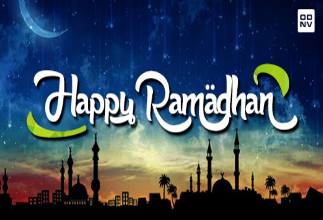 Kumpulan Kartu ucapan bulan suci ramadhan 1439 H 2018 terbaru