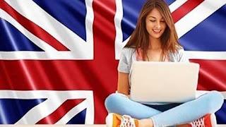 Extensión del idioma inglés en el mundo