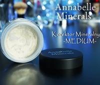 http://natalia-lily.blogspot.com/2014/06/annabelle-minerals-korektor-mineralny.html