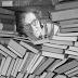 Quand ma pile à lire perd 100 livres