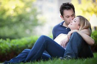 أسرار الوصول للزواج الصحي الناجح والسعيد والسبل الواجب تحقيقها لتواصل دائم بين الزوجين