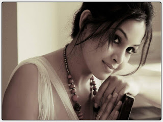 Shubhangi Atre Poorey Wiki Biography, Pics, Age, Video, Wallpaper, Personal Profile,Tv Serial, Indian Hottie