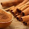 Manfaat Kayu Manis, Selain Sebagai Rempah Juga Tanaman Herbal