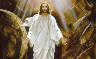 Ketika Nabi Isa AS Menolak Disebut Tuhan