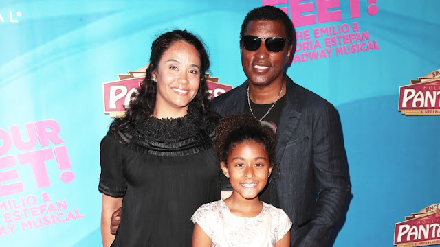 Babyface Reveals He and His Family Tested Positive for Coronavirus