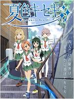 assistir - Natsu-iro Kiseki - Episodios - online