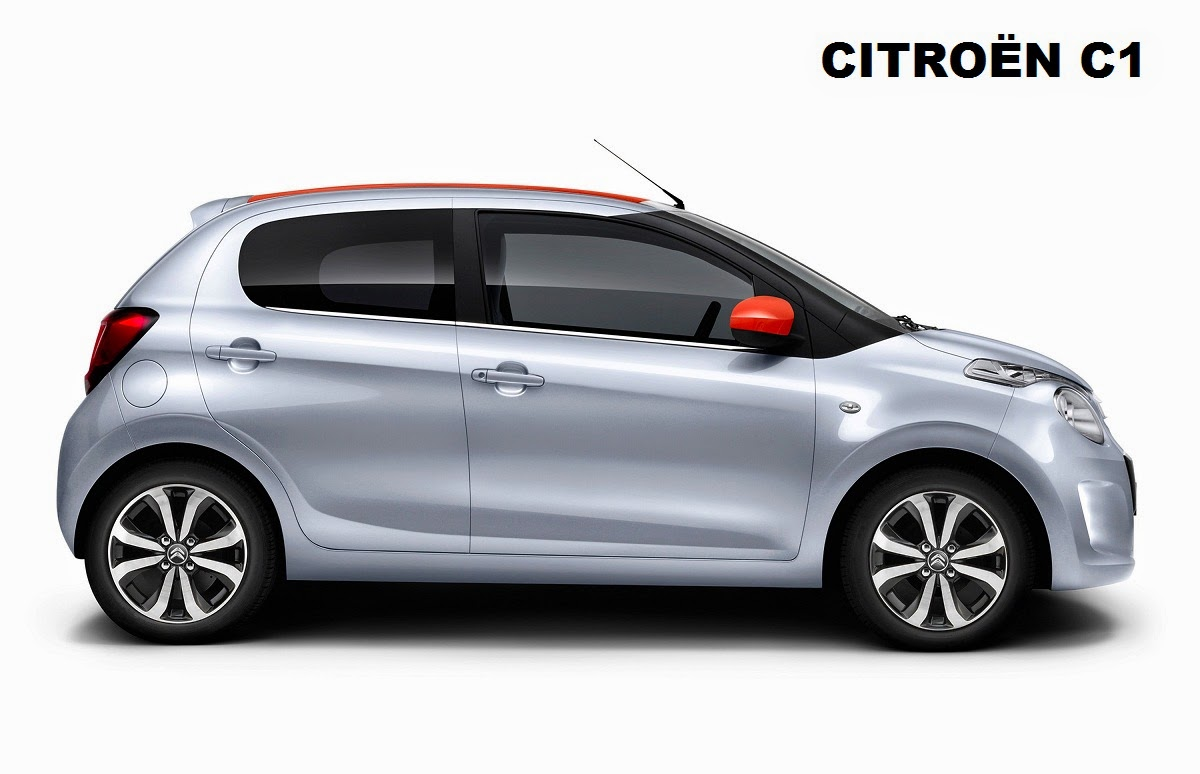 small city car 2015 citroen c1 car reviews new car pictures for 2018 2019. Black Bedroom Furniture Sets. Home Design Ideas