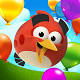 Download The Latest Version Of Angry Birds Blast APK For Android